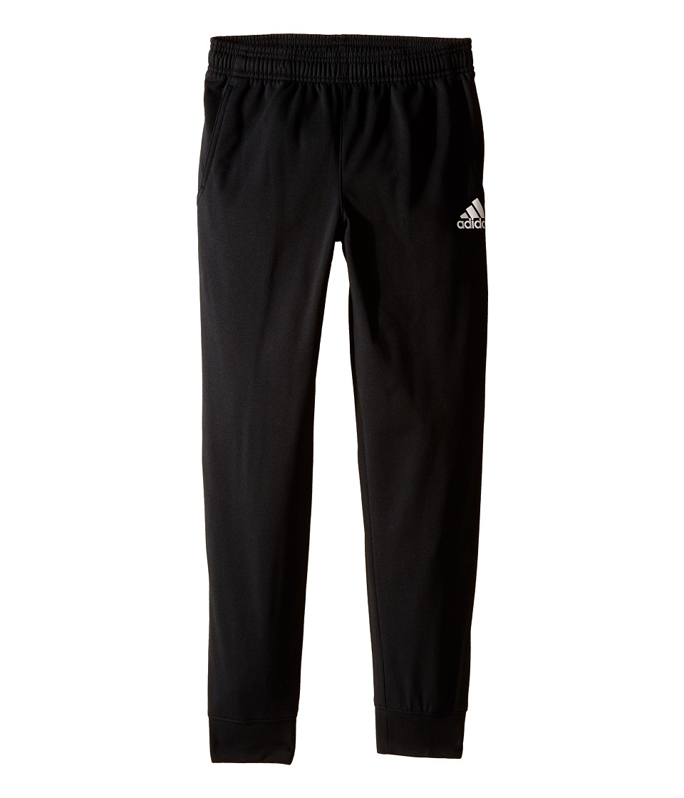 adidas Kids - Ultimate Trans Tapered Pants