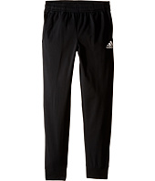 adidas Kids - Ultimate Trans Tapered Pants (Big Kids)