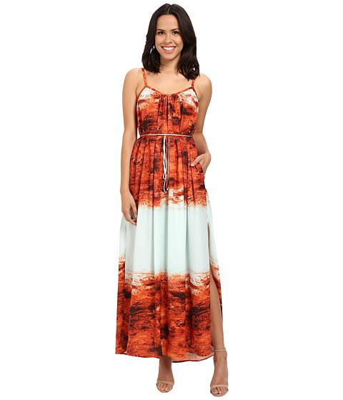 CATHERINE Catherine Malandrino Regina Dress