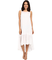 CATHERINE Catherine Malandrino - Cooper Dress