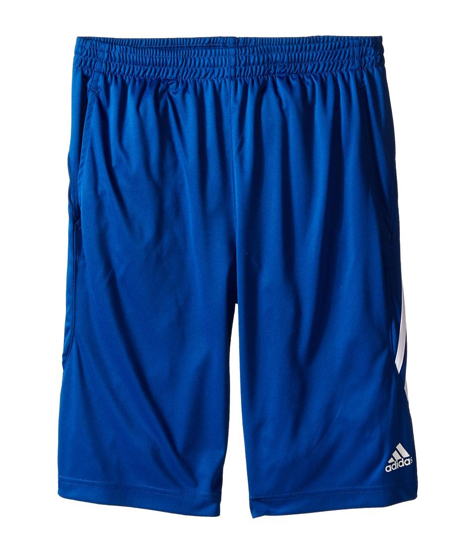 adidas Kids - Ultimate Core Shorts