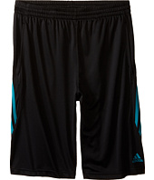 adidas Kids - Ultimate Core Shorts (Big Kids)