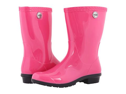 UGG Sienna - Diva Pink