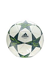 adidas - Finale 16 Capitano