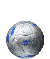 adidas - Messi Q3