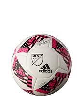 adidas - 2016 MLS Glider