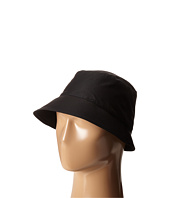 Kate Spade New York - Bucket w/ Self Tab Bow Sun Hat
