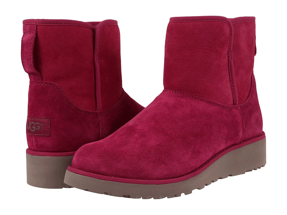 UGG - Kristin (Lonely Hearts) Women