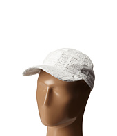 LAUREN Ralph Lauren - Cotton Eyelet Baseball Hat