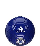 adidas - Chelsea FC