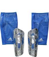 adidas - Messi 10 Pro