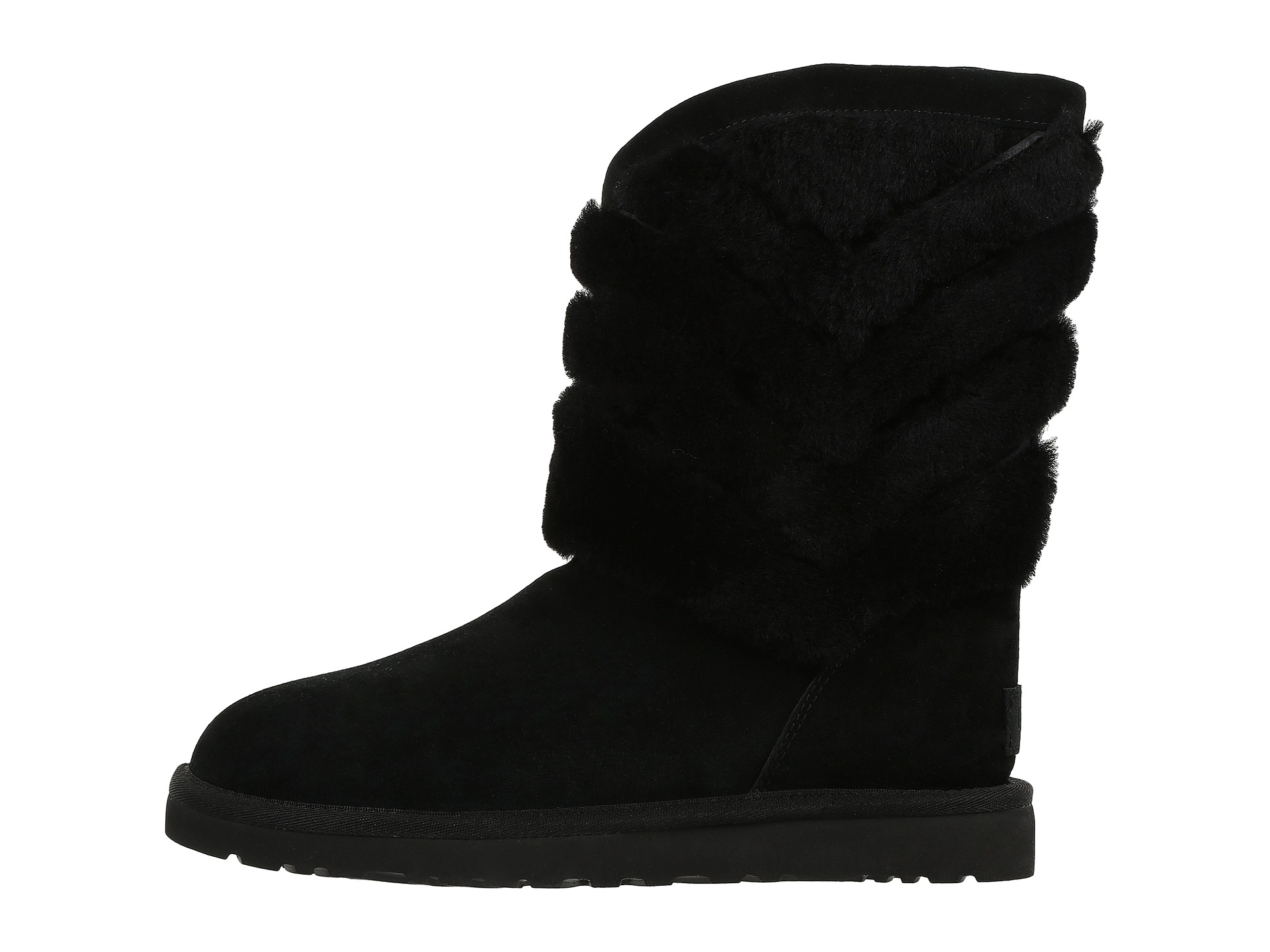 UGG outlet store michigan
