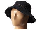 LAUREN Ralph Lauren Cotton Sunwashed Canvas Bucket Hat