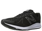 New Balance Men's Vazee Rush v2 Men's Vazee Featured Shoes