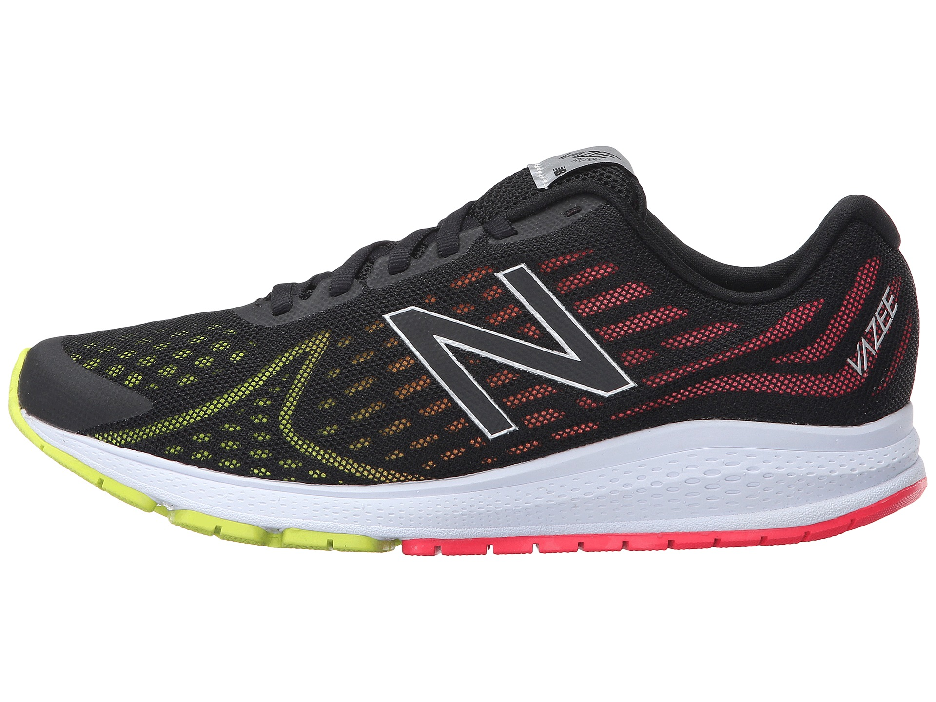 new balance vazee rush peace