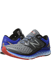 New Balance - Fresh Foam 1080