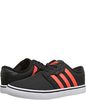 adidas Kids - Seeley (Little Kid/Big Kid)