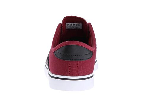 kids adidas seeley