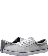 Keds - Coursa Washed Stripe