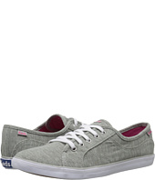 Keds - Coursa Canvas