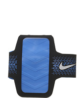 Nike - Challenger Arm Band
