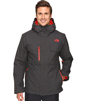 The North Face - Hickory Pass Jacket