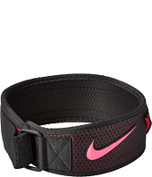 Nike - Intensity Training Belt