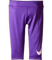 Nike Kids - Kcp A705 Dri-FIT™ Capris (Toddler)
