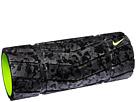 Nike - Nike Textured Foam Roller