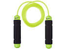 Nike - Speed Rope 2.0