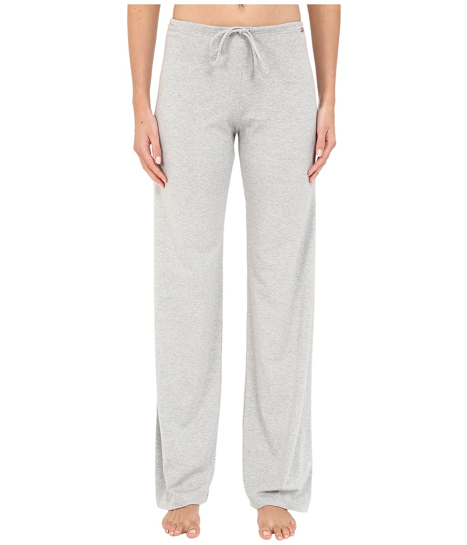 La Perla - New Project Pants (Gray) Womens Pajama