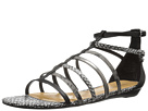 Nine West Aboutthat