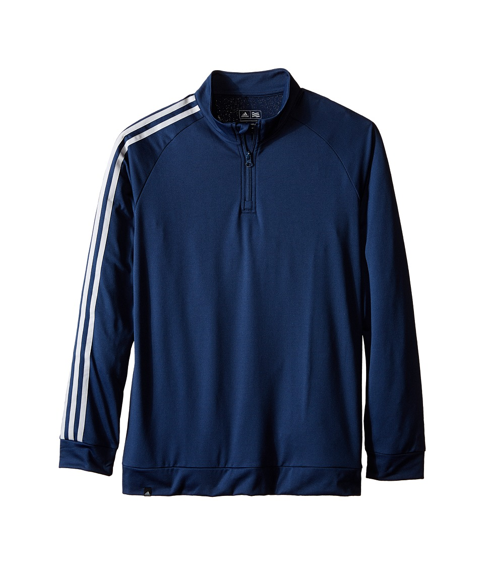 adidas Golf Kids - 3-Stripes Jacket
