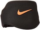 Nike Strength Training Belt 2.0