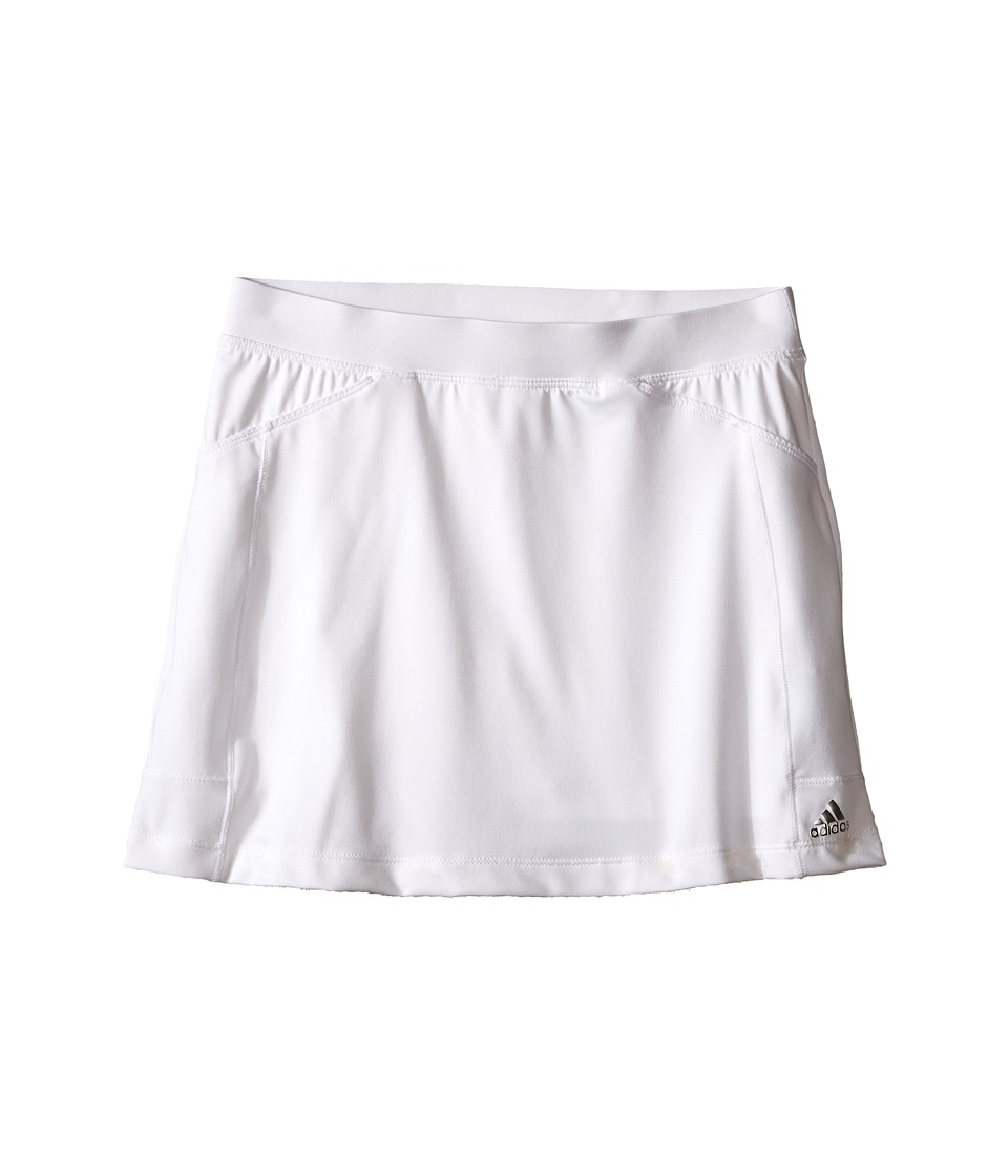 adidas Golf Kids - Adistar Rangewear Skort