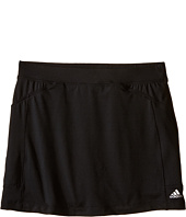 adidas Golf Kids - Adistar Rangewear Skort (Big Kids)