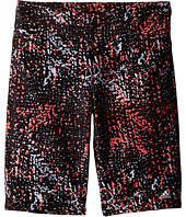 adidas Golf Kids - Adistar Bermuda Shorts (Big Kids)