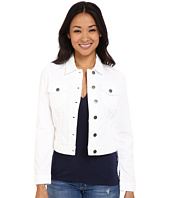KUT from the Kloth - Petite Helena Denim Jacket