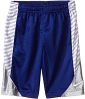 Nike Kids - Avalanche Allover Print Short (Toddler)