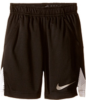 Nike Kids - Hyperspeed Knit Shorts (Toddler)