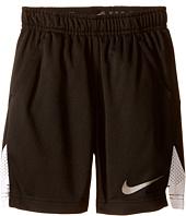 Nike Kids - Hyperspeed Knit Shorts (Toddler)
