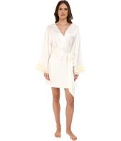 La Perla - Maison Short Robe