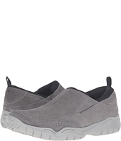 Crocs - Swiftwater Leather Moc