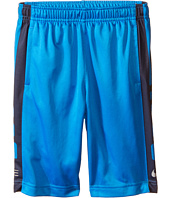 Nike Kids - Elite Stripe Shorts (Toddler/Little Kids)