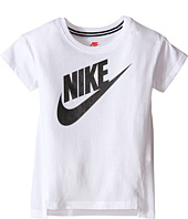 Nike Kids - Signal GFX Tee (Little Kids)