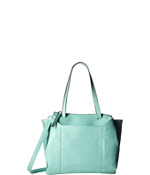 Madden Girl - Mgcue Tote
