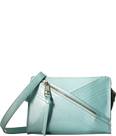 Madden Girl - Mgbellam Crossbody