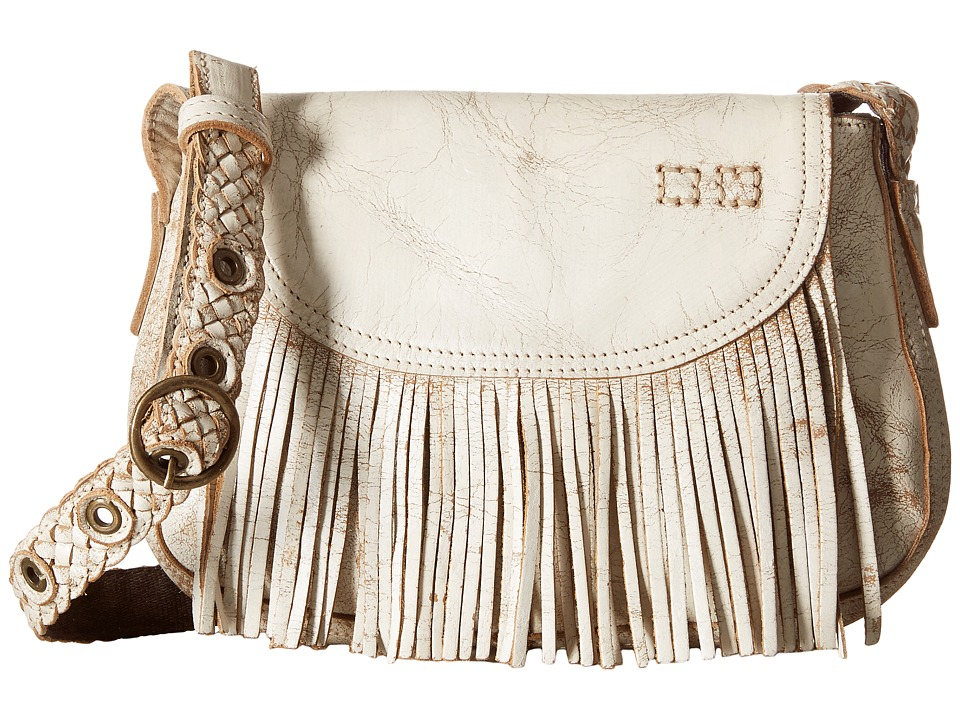Bed Stu - Eastend (Nectar Lux) Handbags