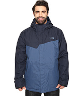 The North Face - Beswick Triclimate Jacket 3XL