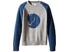 Fjällräven Kids - Kids Fox Sweater
